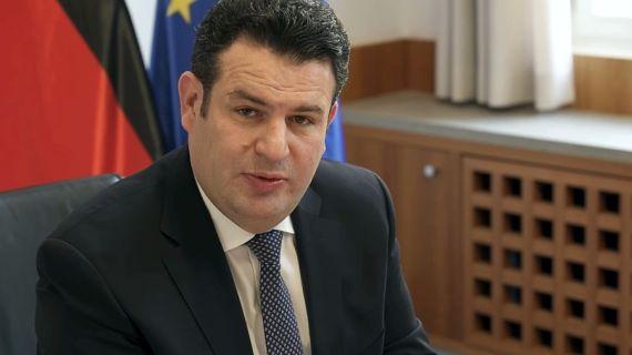 Bundesarbeitsministerium: Lohnersatzzahlungen werden nicht verlängert – Kaufprämie für Autoindustrie