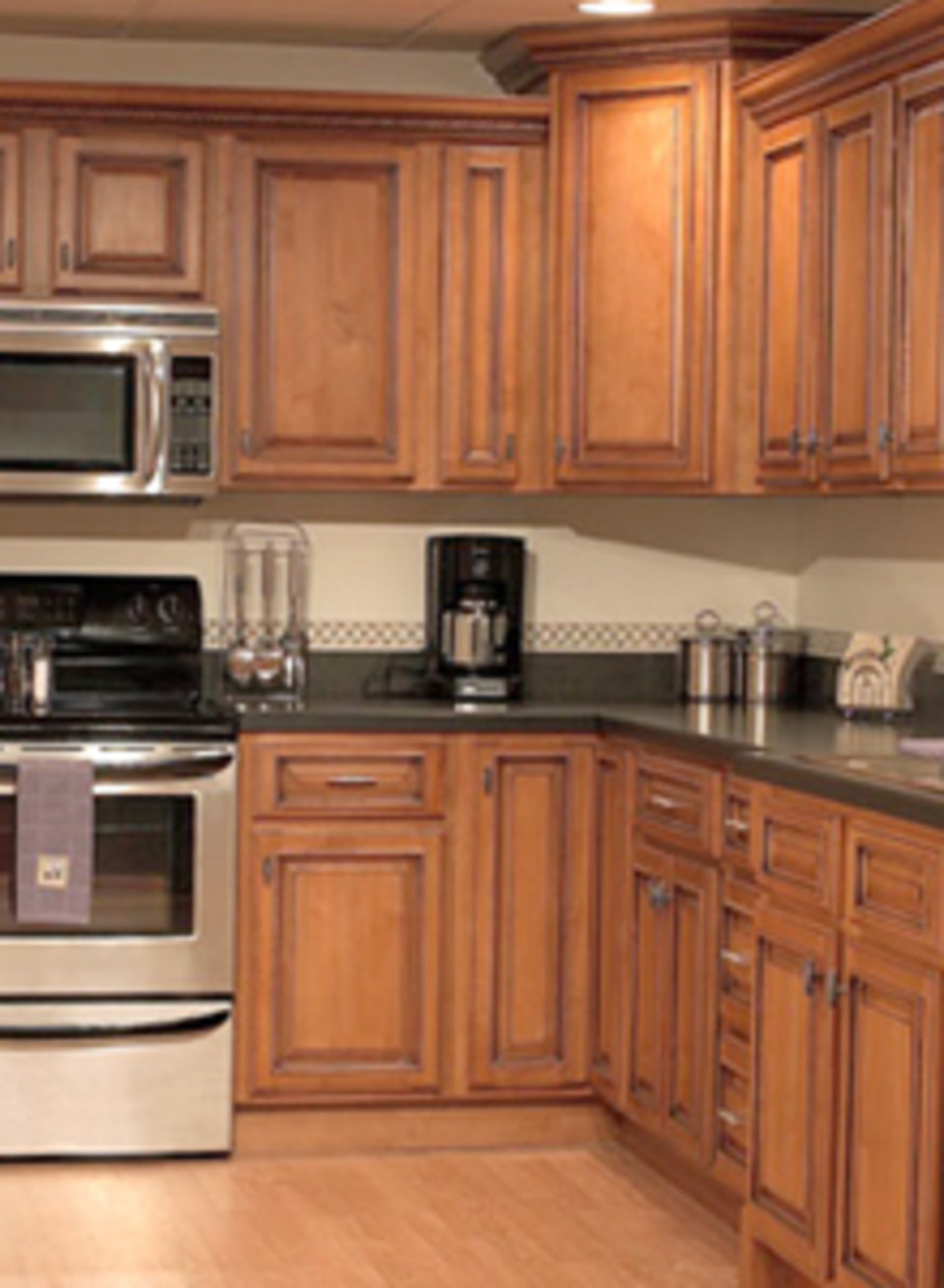 kitchen store queens ny | kitchen kraft inc. - kitchen cabinets