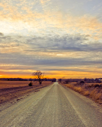 https://i2.wp.com/0310c64.netsolhost.com/WordPress/wp-content/uploads/2010/07/Kansas_Wheat_Field_Landscape_Enso.jpg