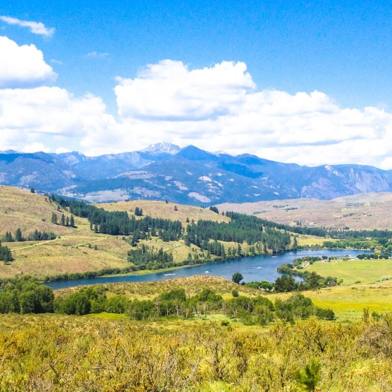 Winthrop-Healthy-Trip-Pearrygin-Lake