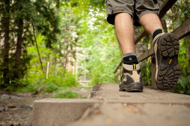 September Hiking_B