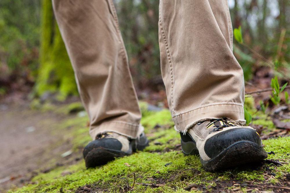 Spring-Hiking-Feet