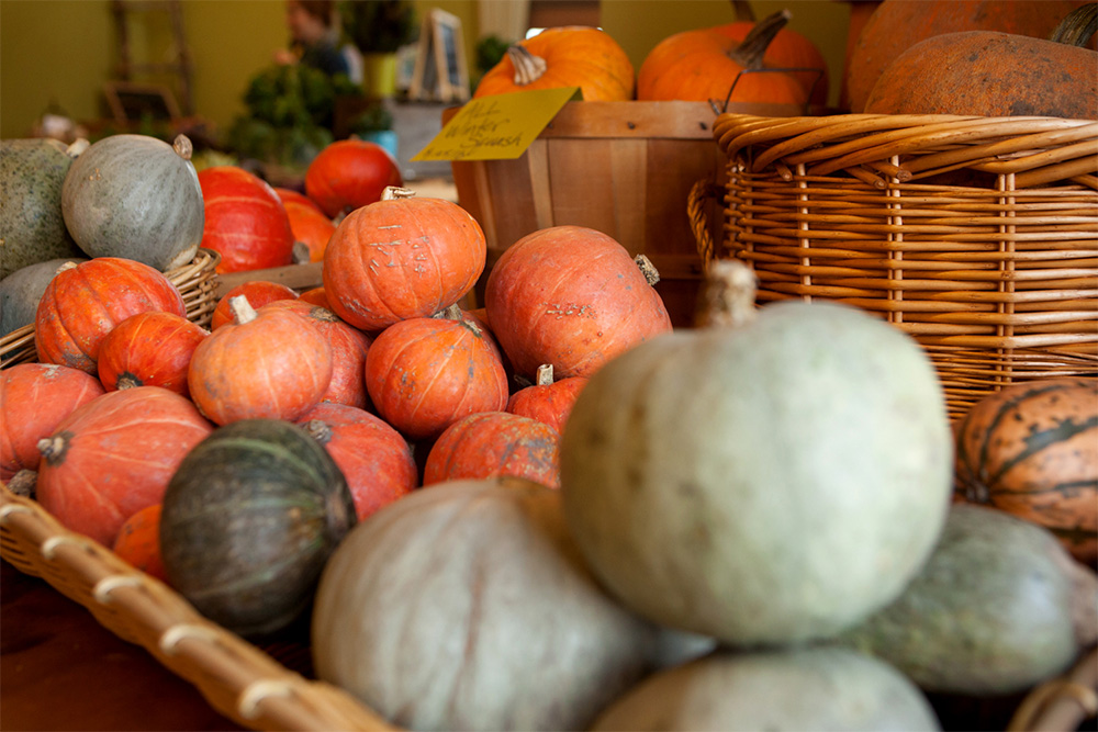 year-round farmers markets