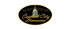 Capital City Limousines