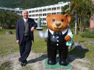 0108張校長和廚師熊