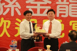 0113 湖南省2