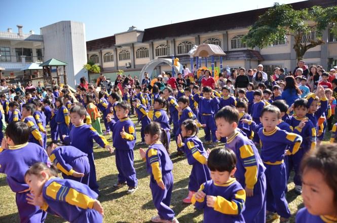 0125吉安幼兒園2