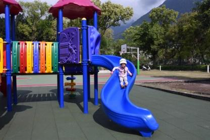 1070326兒童遊樂設施_180326_0010