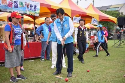 0428市長盃射箭槌球比賽_180428_0031