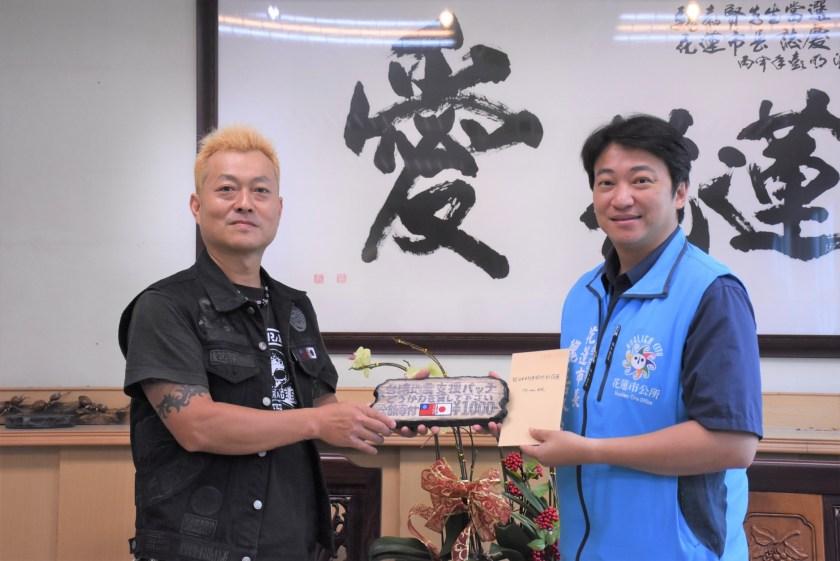 1070604日本捐款_180605_0023.jpg