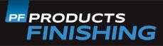 PF_Logo_Website