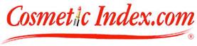 cosmetic-index