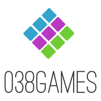 038Games