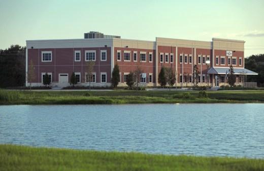 Element Commercial Construction Winthrop