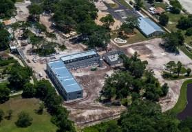Element Commercial Construction Innovation Montessori