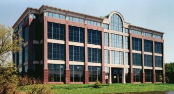 Element Commercial Construction NOrman Pointe