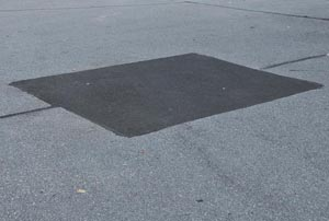 asphalt-repair_Page