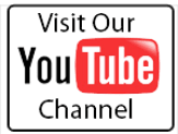 Visit_Our_Youtube_Channel