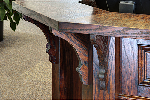 reception_desk_detail2