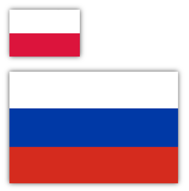 Russia_Poland_Gross_Domestic_Income