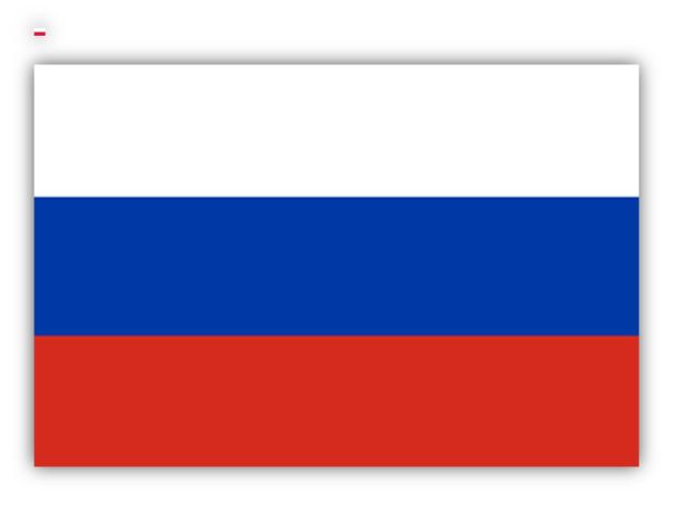 Russia_Poland_Land_Mass