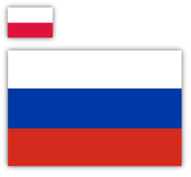 Russia_Poland_Population