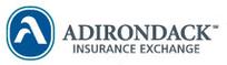 204_adirondack_insurance