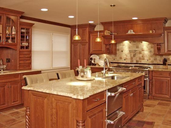 ... Kitchen Remodeling, Kitchen, Remodeling, Contractor, Racine, Kenosha,  Milwaukee, Lake