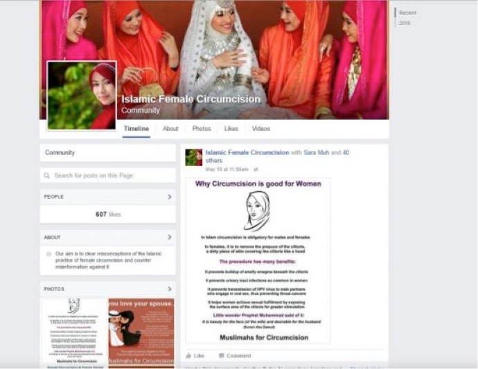 fgm facebook group