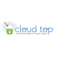 Cloud-Top-Logo