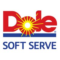 Dole_SoftServe_Rev