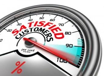 bigstock-Satisfied-Customers-Conceptual-45285175