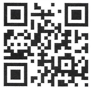 Our QR Code
