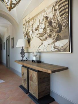 03-Interiors-Italy-guglielmesca-077