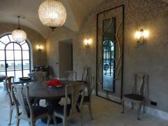 03-Interiors-Italy-guglielmesca-170