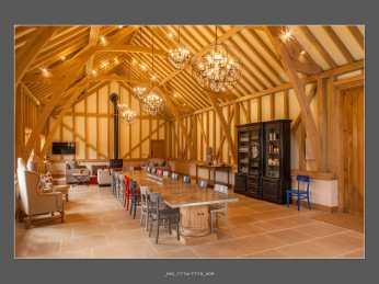 03-Interiors-NSH-Berkshire-UK-11-1