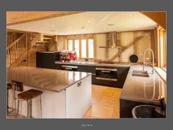 03-Interiors-NSH-Berkshire-UK-25-1