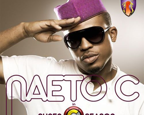 Naeto C – Ten Over Ten