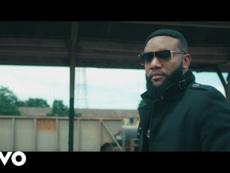 VIDEO: Kcee Ft. Anyi Dons – Isee