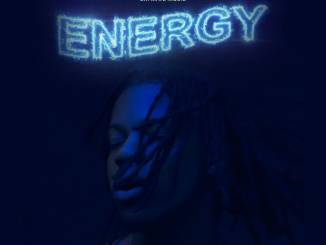 "Lilcase – ""Energy"" (Prod. by KillerTunes)"