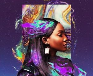 Download Restless II EP MP3 by Simi