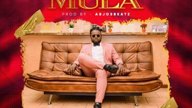 VIDEO: Abjos Ft. TTY – Mula