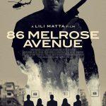 MOVIE : 86 Melrose Avenue (2020)