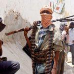 Deadly Sunday as gunmen run amok in Kaduna, Rivers, Borno