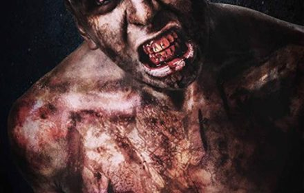 Download Infection (2019) Free mp4