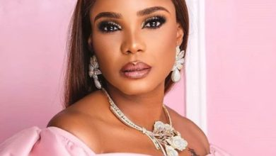 Iyabo Ojo vows to resist any attempt to release actor Baba Ijesha