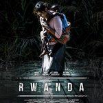 MOVIE : Rwanda (2019)