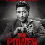 The Power (2021) (Dir. Mahesh Manjrekar) mp4 Free Download