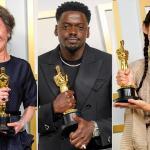 Oscars 2021: Full List of Winners As Anthony Hopkins Beats Chadwick Boseman to Best Actor Award