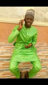 Trigger-happy soldier allegedly kills fruit vendor in Zamfara for refusing to give him free bunch of bananas